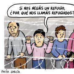 1Refugiados-Feb15-e1463244696929