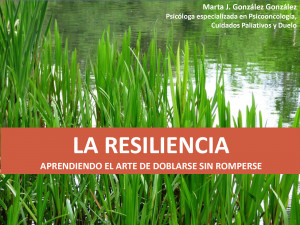 CARTEL_Charla Resiliencia