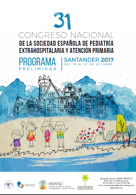CongresoNacionalPediatría