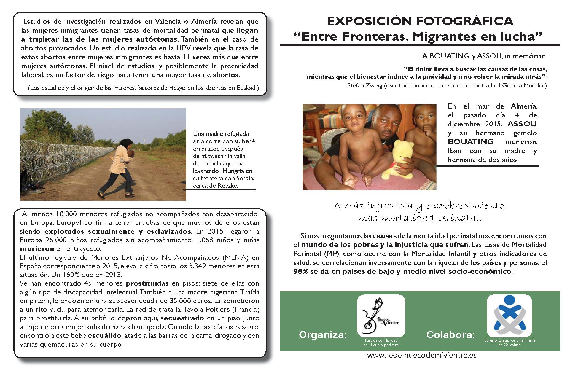 DIPTICO EXPOSICION_Página_1