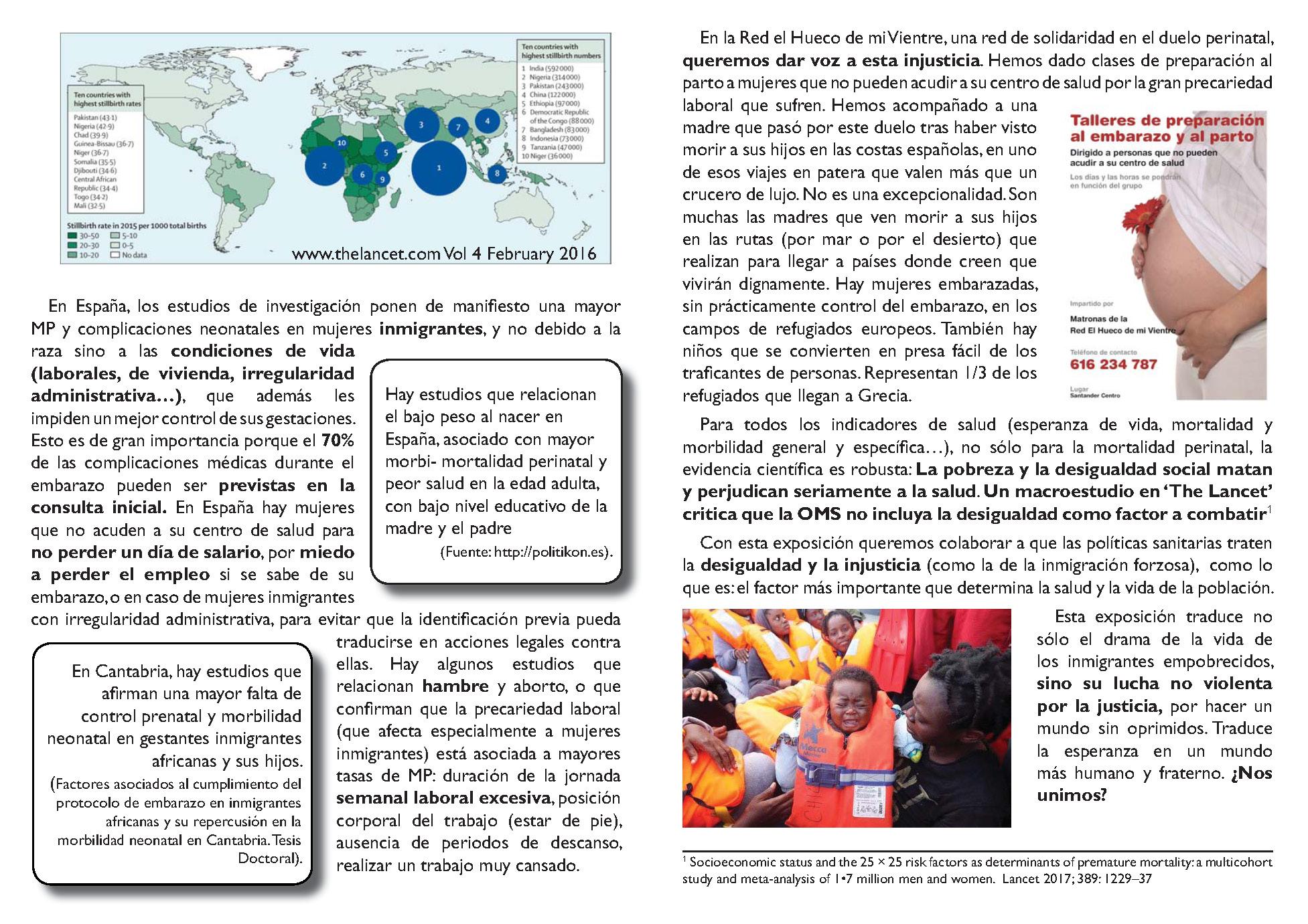 DIPTICO EXPOSICION_Página_2