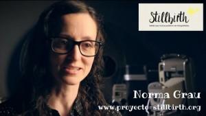 Entrevista-Norma-Grau