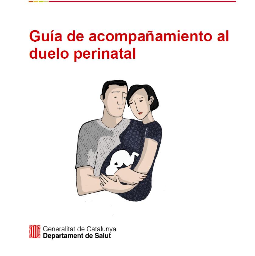 GuíaCPP