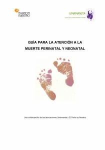 Guia_muerte_perinatal_UMAMANITA
