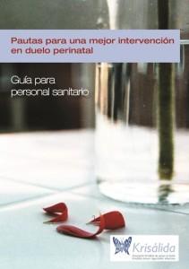 Guia_perinatal_definitiva_KRISALIDA