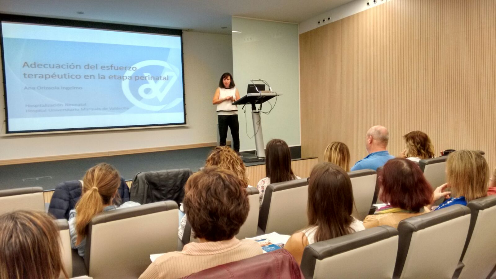 Clinica Imq Bilbao - Ideas De Disenos - Ciboney.net