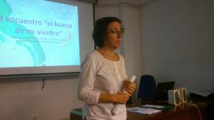 I_Encuentro01