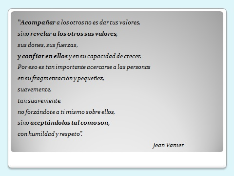 JeanVanier