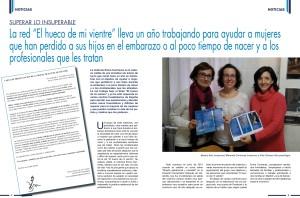 Nuberos 2014-2