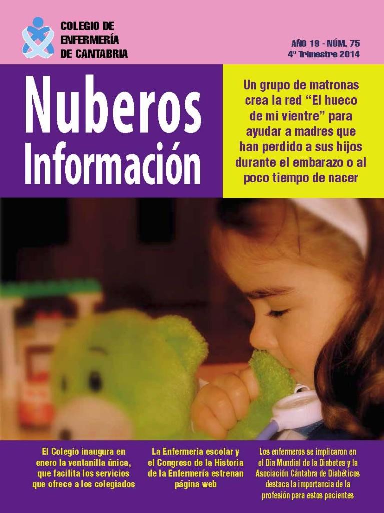 Nuberos 2014_Página_1