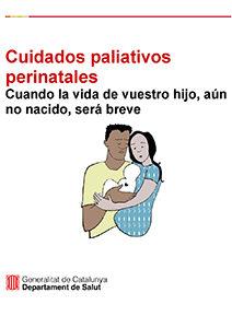Portada_cuidados_paliativos_perinatales