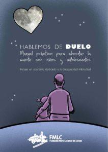 Guia_duelo_infantil_FMLC