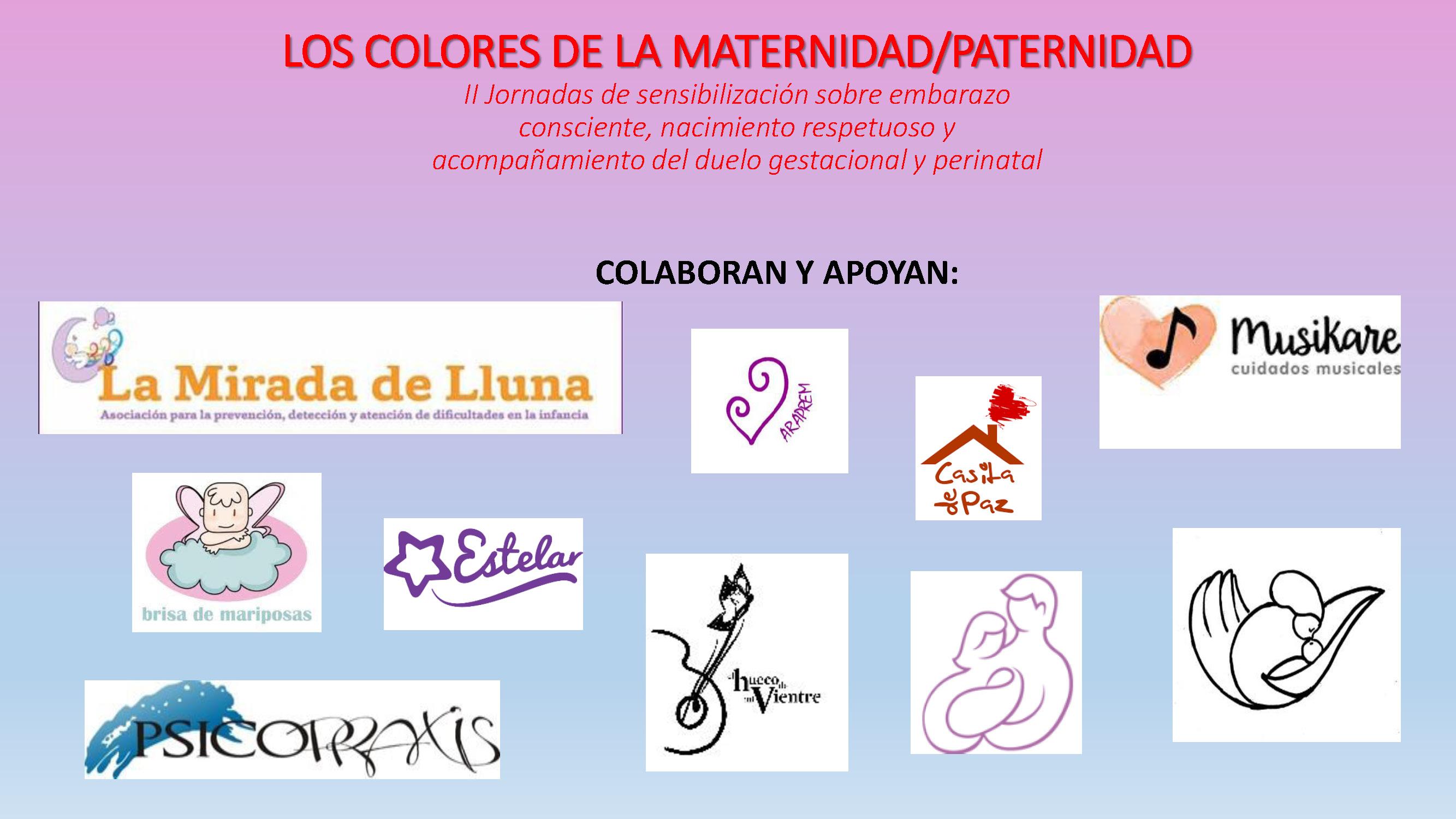 Programa II jornadas HUESCA_Página_2