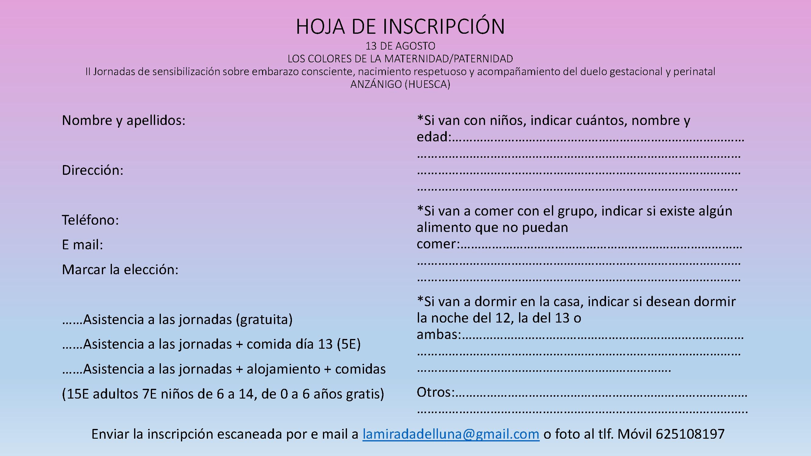 Programa II jornadas HUESCA_Página_3