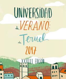 UniversidadVerano