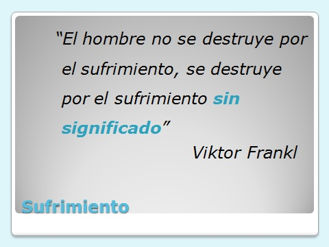 VictorFrankl