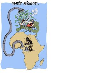 africarobo