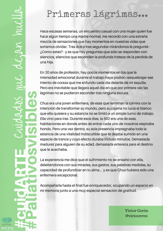 cpvISIBLES1