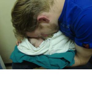 lavivencia-padre