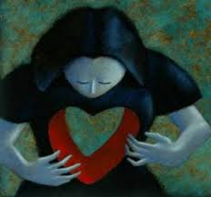 mujer_sin_corazon
