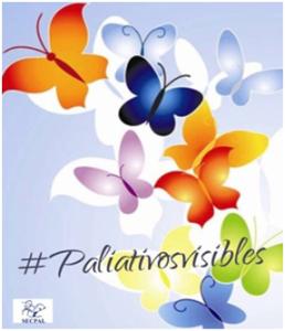 paliativosvisibles