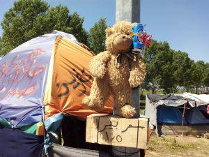 refugiadasembarazadas